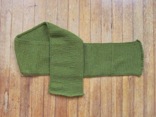 joel scarf 8